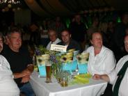 JVA Aichach: Festabend für die Vollzugsfamilie im Arnhofer Stadl
