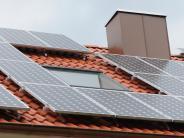 Gemeinderat: Energieeffizient und trotzdem barrierefrei