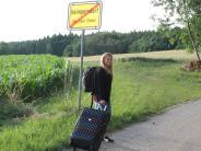 "Baar-Heimpersdorf: 21-Jährige aus Heimpersdorf geht ins ""Haus der Hoffnung"""