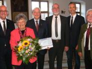 Aichach-Friedberg: Die Raabs machen Lust auf Heimat