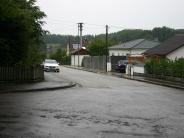 Obergriesbach: Damit auch im Notfall das Wasser in Obergriesbach fließt