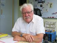 Schule Dasing: Rektor der Grund- und Mittelschulein Dasing verabschiedet sich