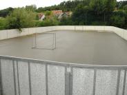 Gemeinderat Todtenweis: Zukunft des Todtenweiser Skaterplatzes ungewiss