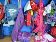 Gemeinderat: Schiltberger Kinderhaus bekommt einstöckigen Anbau