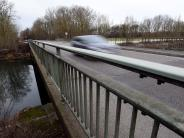 Meitingen/Thierhaupten: Brücken über den Lech sind monatelanggesperrt