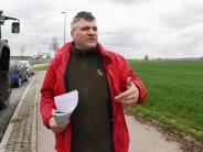 """Bundestagswahl: Weg von der """"alternativlosen"""" Politik"""