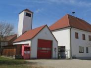 Gemeinderat: Feuerwehrhaus Inchenhofen ist einen Schritt weiter