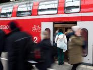 Statistik: Die meisten aus dem Wittelsbacher Land pendeln zur Arbeit