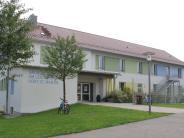 Aindling: Sind die Gemeindegebäude gut versichert?