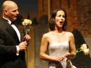 Kultur: Operettenzauber vor südländischer Kulisse