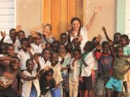Benefizveranstaltung: Aichacher Filmfestival soll Kindern helfen