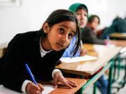 Soziales: Aktion Hoffnung sammelt Kleidung für Flüchtlingskinder