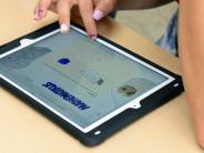 Bildung: Kooperation im Sinne der Digitalisierung, Integration und Inklusion
