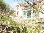 Gemeinderat: Kinderhaus in Todtenweis platzt aus allen Nähten
