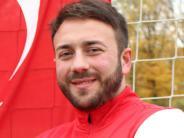 Fußball-A-Klasse: Türkspor ohne Coach