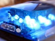 Polizei: Exhibitionist zeigt sich auf Dachauer Spielplatz vor Kindern