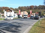 Gemeinderat Affing: Perspektive für Westumfahrung für Mühlhausen löst Frust aus