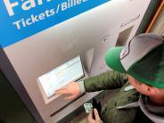 Nahverkehr: Kostenlos mit Bus und Bahn durchs Wittelsbacher Land – geht das?