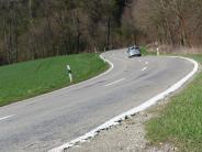 Verkehr: Poststeig soll sicherer werden