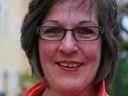 Kommunalpolitik: Anneliese Trübswetter legt ihr Amt nieder