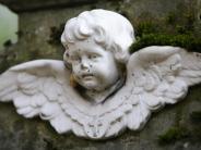 Gemeinderat: Friedhofsgebühren bleiben unverändert