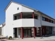 Gemeinderat: Passende Police für Feuerwehrhaus gesucht