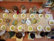 Kinderbetreuung: Habermann: Wir dürfen uns nicht überheben