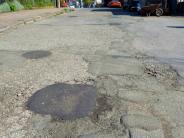 Gemeinderat I: Baar bittet Bürger für Straßenausbau zur Kasse