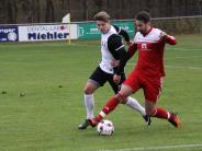 Amateurfußball: FuPa: BCA-Duo führt Top-Elf an