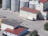 Landhandel: Nord-Genossen kaufen Agrar-Center