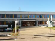 Sitzung: Aindlinger Mittelschule wird für drei Millionen Euro saniert