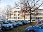 Bauprogramm: Landkreis Aichach-Friedbergschiebt Bauprojekte
