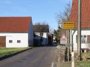 Gemeinderat: Im Frühling sollen Bagger in Motzenhofen anrollen