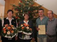 Gemeinderat: Pöttmes stellt Weichen für die Zukunft