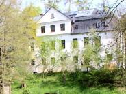 Sitzung: Mehr Parkplätze am Schloss Pichl