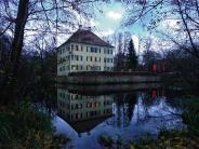 Aichach-Friedberg: AN-Jahresglosse: Wittelsbach zuerst