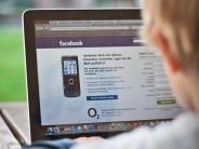 Immer online: Im Internet ist Präsenz allein schon eine Währung