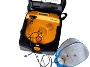 Finanzen: Spenden vor allem für Defibrillatoren