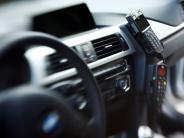 Polizeibericht: 44000 Euro Schaden bei Unfall