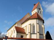 Kirche: Entlastung oder Mehraufwand?