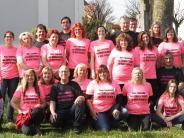 Initiative: Online-Petition für Rudi Fuchs bleibt wirkungslos