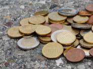 Straßenausbau: Wer zahlt's? Kommunen fordern finanziellen Ausgleich