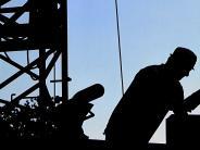 Landratsamt: Bauboom: Bauamt schränkt Öffnungszeiten ein