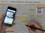 Soziales: Was darf eine Wohnung im Landkreis kosten?