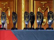 Sport: Politik bremst Paddel-Preis aus