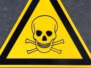 Gachenbach: Rattengift in Scheune gefunden