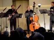 Musik: Ein Konzert der Kostbarkeiten