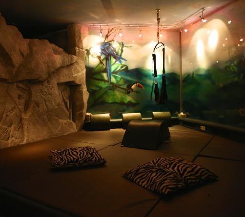kreis aichach friedberg wie sich affing mit seinem swingerclub arrangiert hat lokales. Black Bedroom Furniture Sets. Home Design Ideas