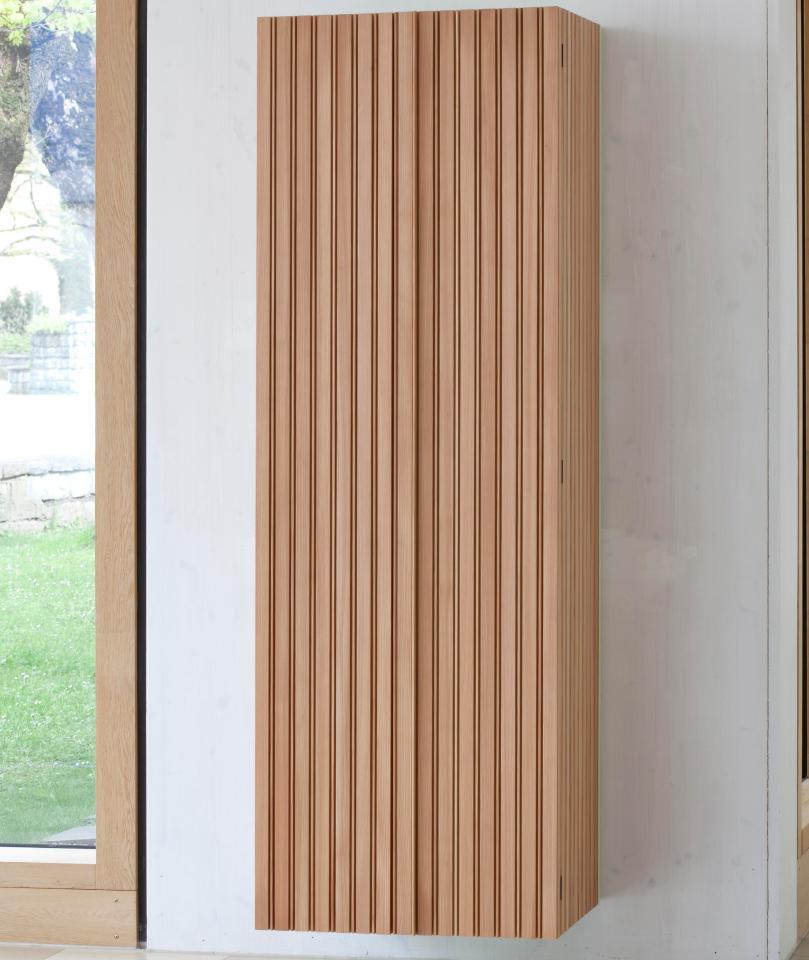 schreiner st ck vom meister nachrichten aichach augsburger allgemeine. Black Bedroom Furniture Sets. Home Design Ideas