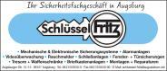 SCHLÜSSEL-FRITZ GMBH